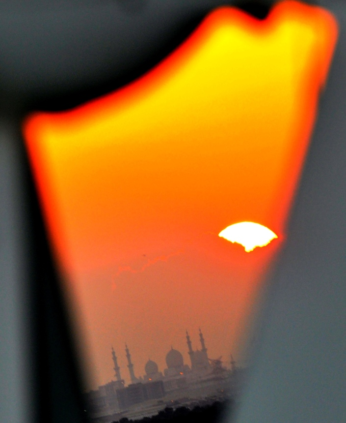 1-12-2015 - Shk Zayed Mosque.jpg