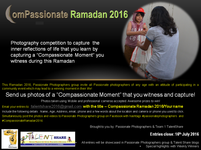 Ramadan 2016 through your eyes 2.png