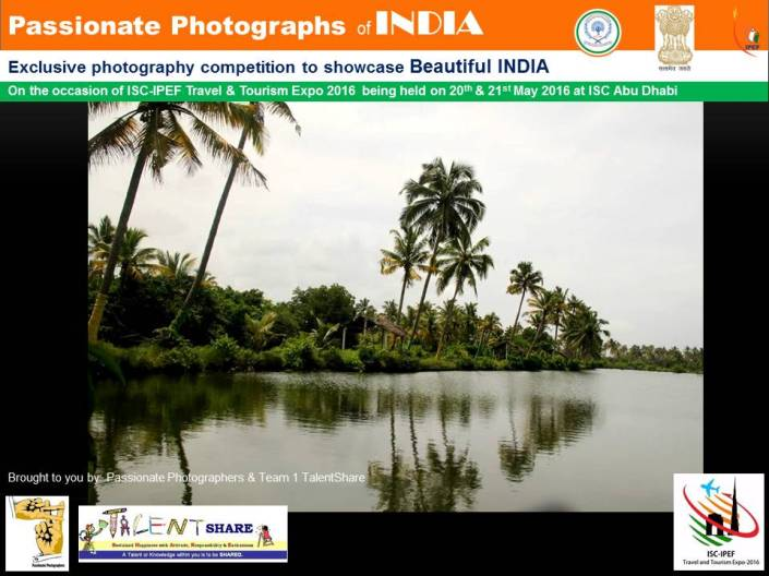 Winning moment video Passionate Photographs of India 7 - Final presentation for Award.jpg