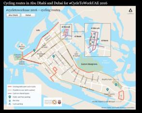 abu-dhabi-cycling-route-3