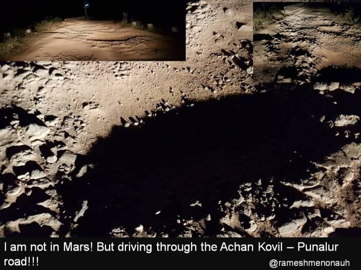 I am not in Mars.jpg