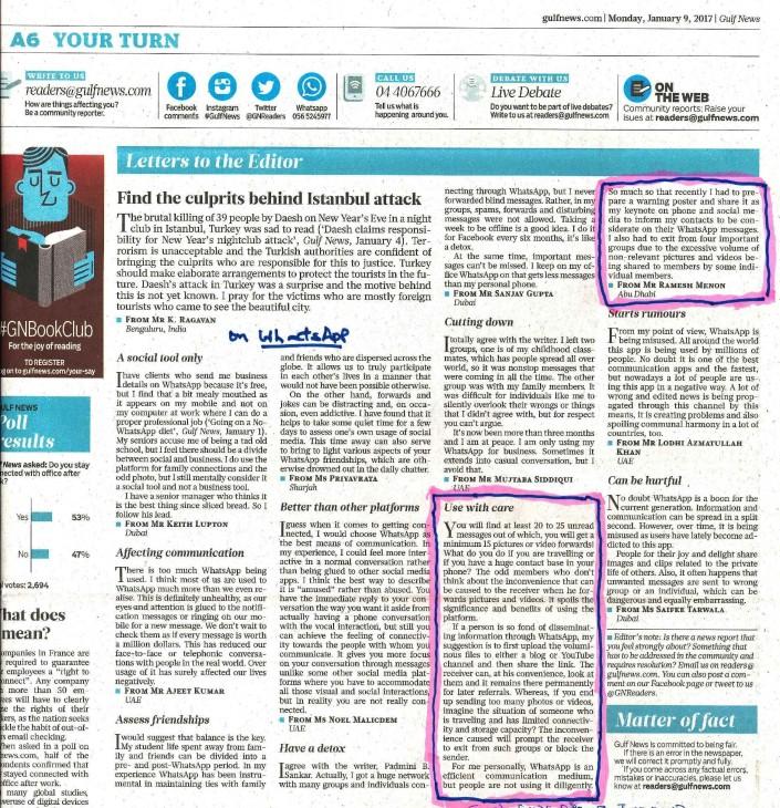 Use with care - Gulf News dt 09 Jan 2017.jpg.jpg