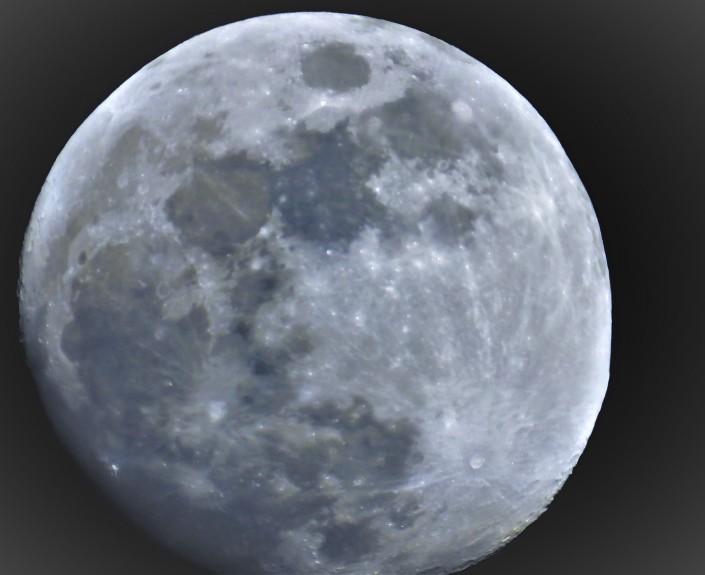 Moon 10 March 2017 - DSCN5052.jpg