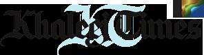 khaleej_times_39_logo-nw