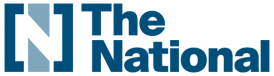 The National logo1