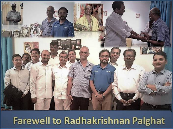 Farewell to Radhakrishnan3